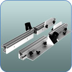 Link to Router Table Fences Details