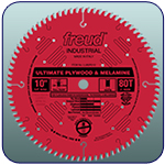 Link to Bandsaw Blades Index Page